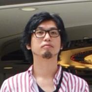 内藤 文貴さん