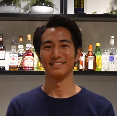 佐々木裕隆さん